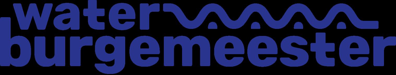 wbm-logo-algemeen